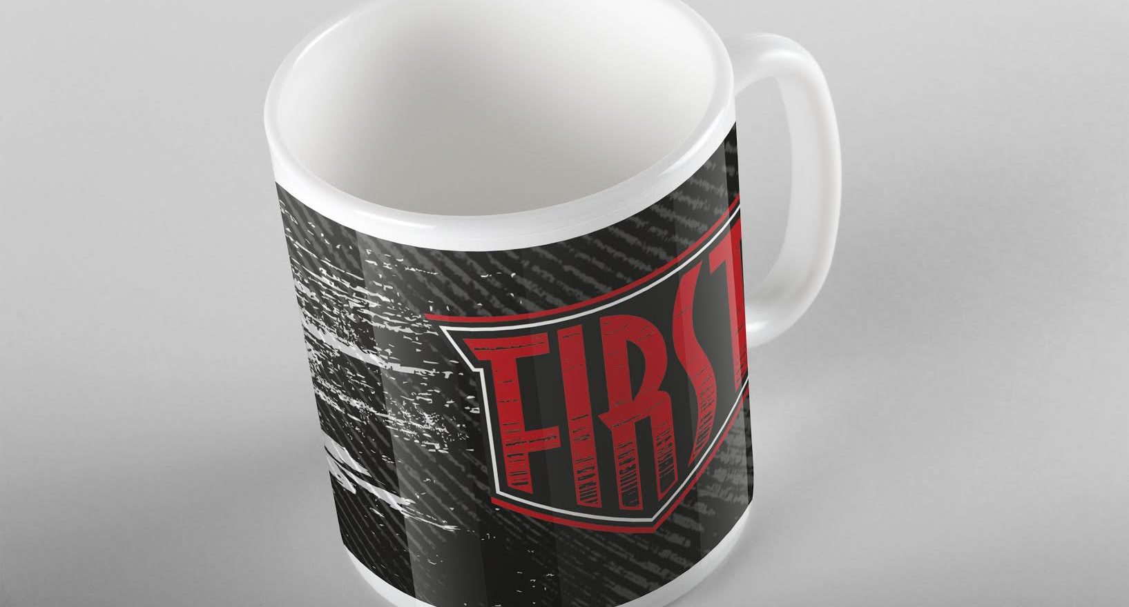 cup2 (2)
