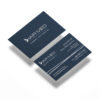 hairmed_biznes_card